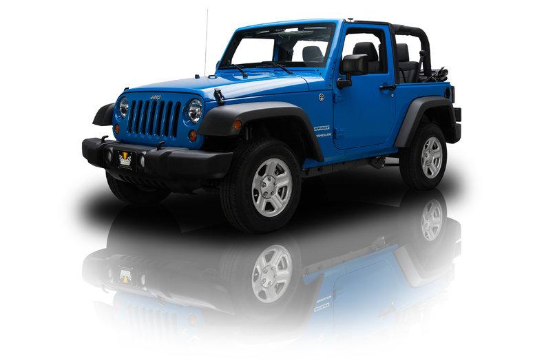250310 2012 jeep wrangler sport low res