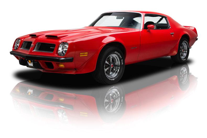 258985 1974 pontiac firebird formula low res