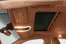 For Sale 2010 Porsche Panamera