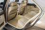 For Sale 2001 BMW 740i