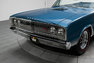 For Sale 1967 Dodge Coronet