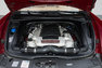 For Sale 2008 Porsche Cayenne