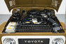 For Sale 1979 Toyota FJ40