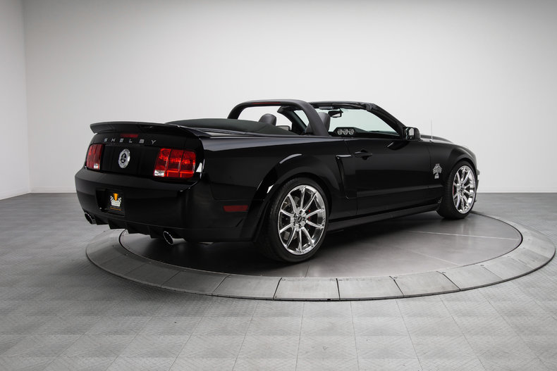 https://dealeraccelerate-all.s3.amazonaws.com/rkm/images/3/6/8/9/3689/248909_2008-Ford-Shelby-GT500-Super-Snake-NASCAR-Edition_low_res.jpg