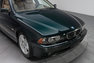 For Sale 2002 BMW 540i
