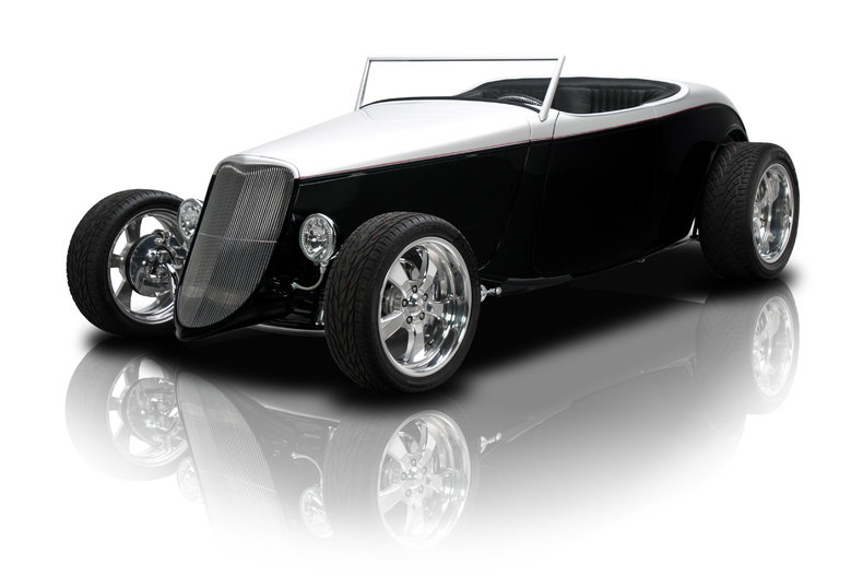 248157 1933 ford roadster low res