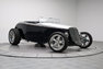 For Sale 1933 Ford Roadster