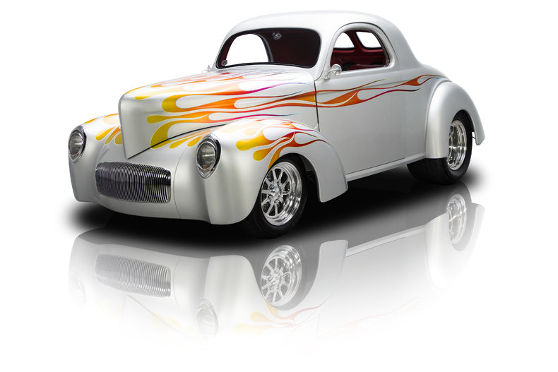 251558 1941 willys coupe low res