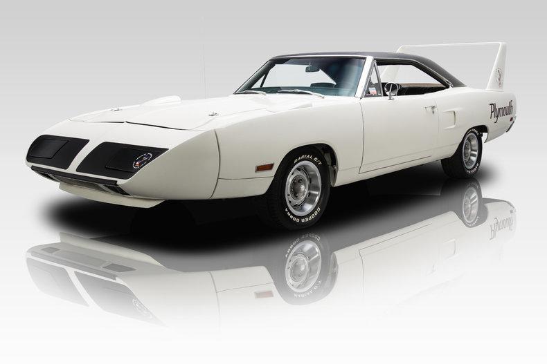 263525 1970 plymouth road runner superbird low res