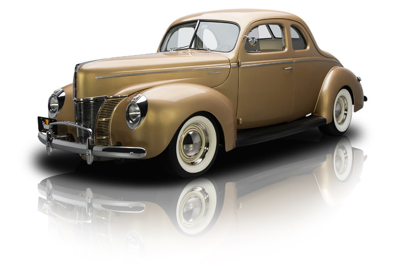254777 1940 ford deluxe coupe low res