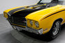 For Sale 1970 Buick GSX
