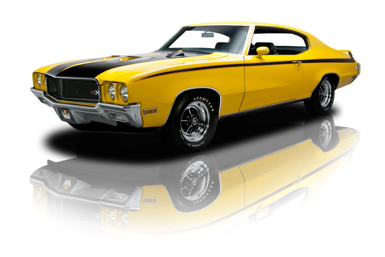 249266 1970 buick gsx low res