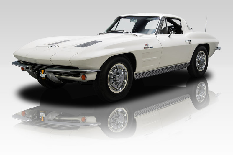 253063 1963 chevrolet corvette low res