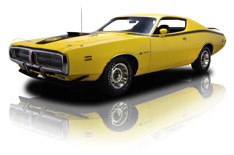 288178 1971 dodge charger super bee low res