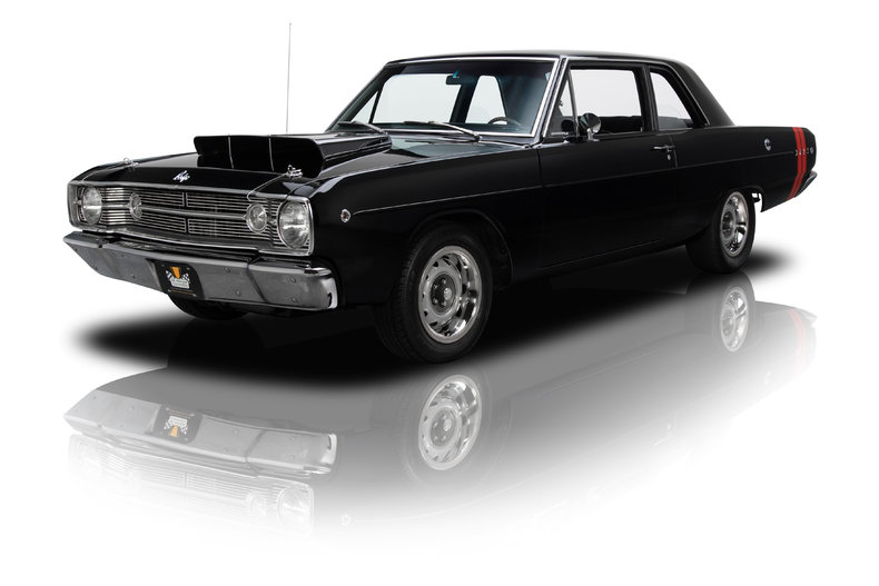 259280 1968 dodge dart low res