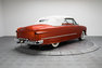 For Sale 1951 Ford Convertible
