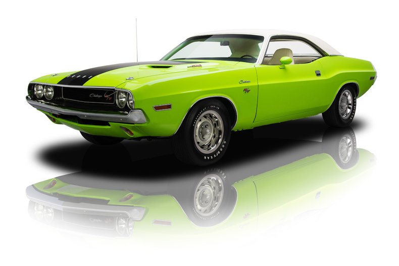 256919 1970 dodge challenger r t low res