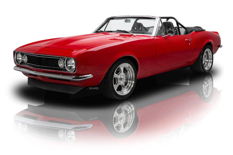 253837 1967 chevrolet camaro ss low res