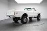 For Sale 1970 Chevrolet C10