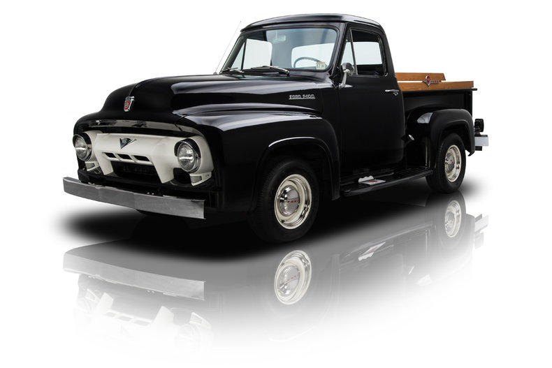 258448 1954 ford f100 low res
