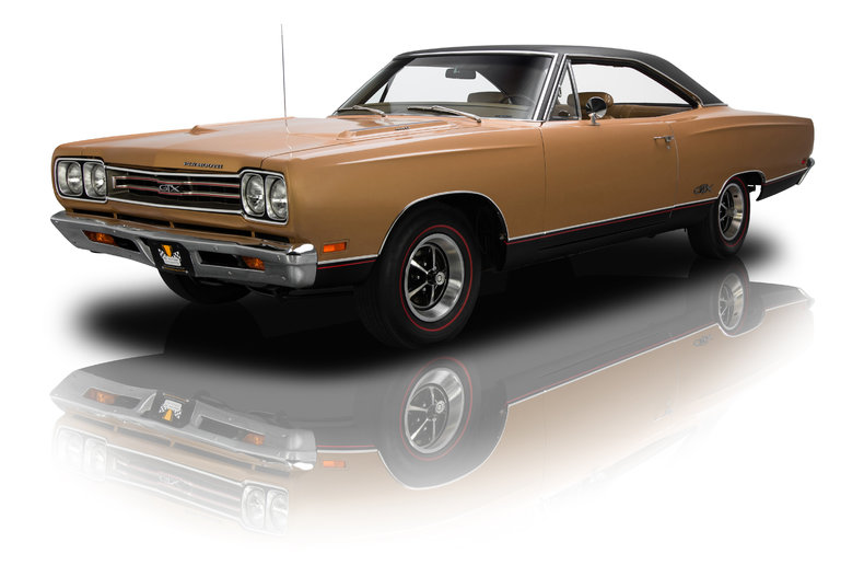 259820 1969 plymouth gtx low res