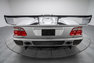 For Sale 2002 Mercedes-Benz CLK