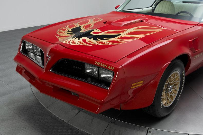 134615 1977 pontiac firebird rk motors classic and performance cars for sale Saginaw 4 Speed Transmission borg-warner super t10 4-speed manual transmission