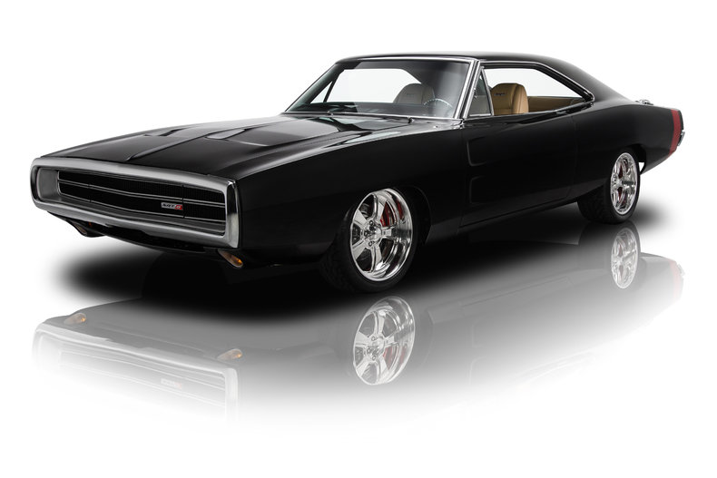261390 1970 dodge charger 500 low res