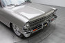 For Sale 1967 Chevrolet Chevy II