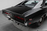 For Sale 1969 Dodge Charger