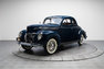 For Sale 1939 Ford Deluxe