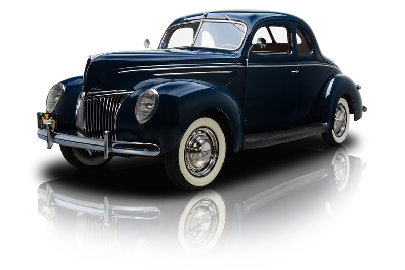 260585 1939 ford deluxe coupe low res