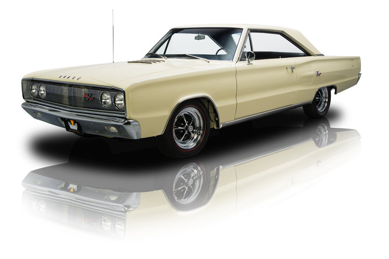256509 1967 dodge coronet r t low res
