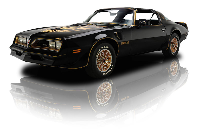 252338 1977 pontiac firebird trans am se low res