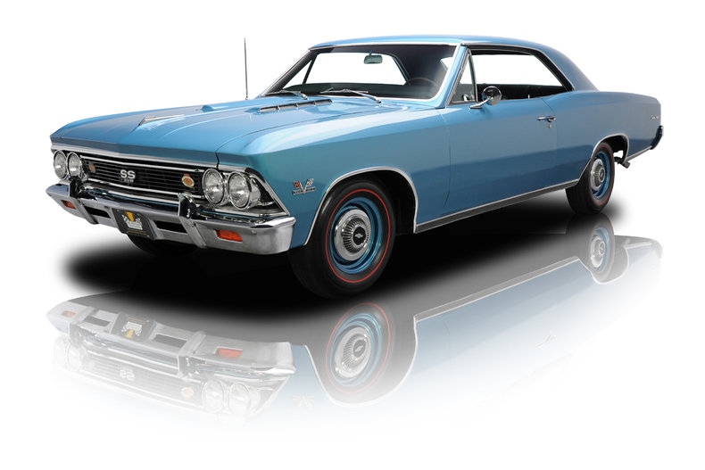 252615 1966 chevrolet chevelle super sport low res