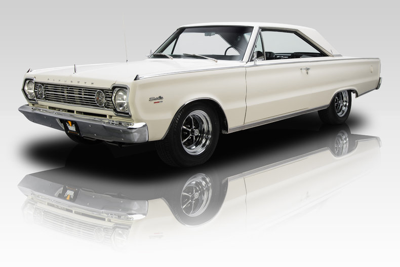 257362 1966 plymouth satellite low res