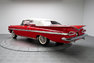 For Sale 1959 Chevrolet Impala