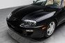 For Sale 1998 Toyota Supra