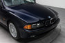 For Sale 1999 BMW 540i