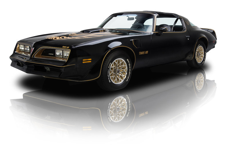260396 1977 pontiac firebird trans am se low res