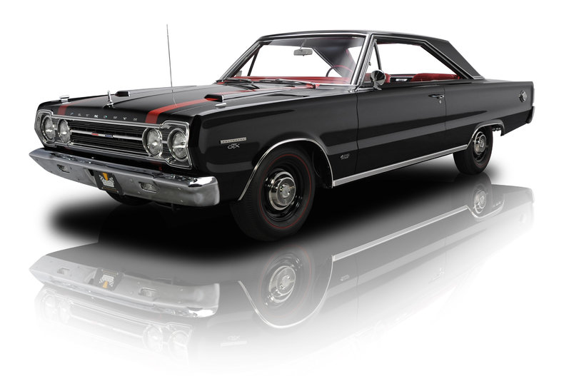254731 1967 plymouth belvedere gtx low res