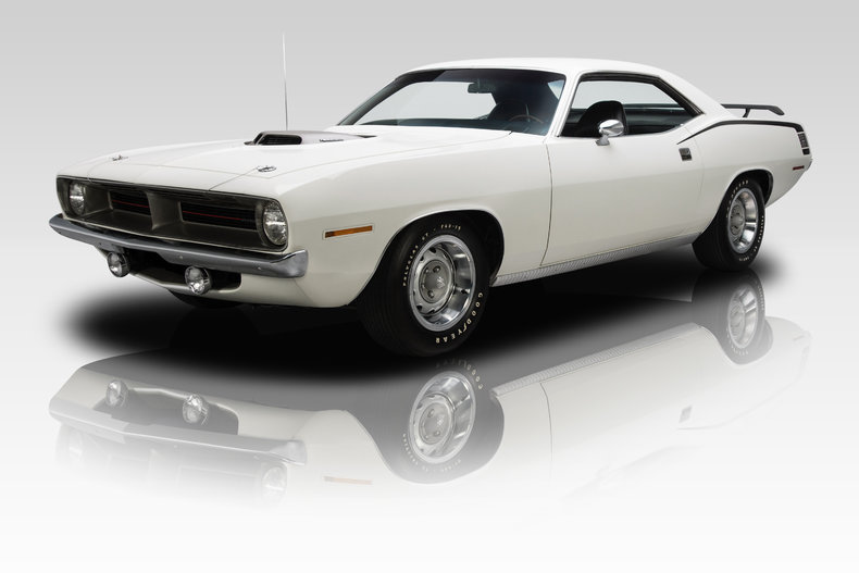 256209 1970 plymouth cuda low res