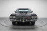 For Sale 1971 Buick GS455