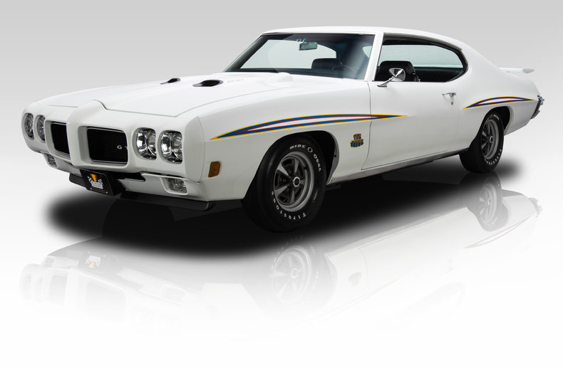 268525 1970 pontiac gto judge low res