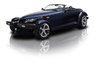 For Sale 2001 Chrysler Prowler