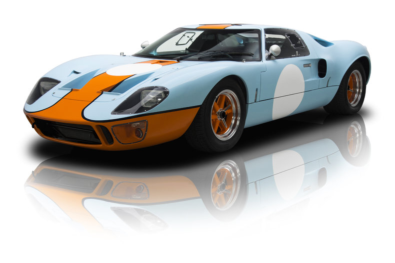 261392 2011 superformance gt40 mk1 low res