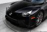 For Sale 2012 Lexus LFA