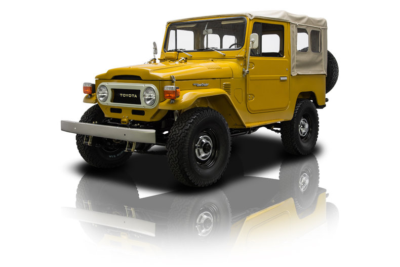 264165 1976 toyota fj40 land cruiser low res