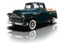 For Sale 1957 Chevrolet 3100