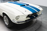For Sale 1967 Shelby GT350